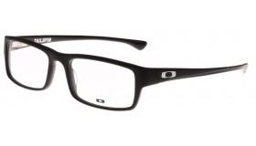Oakley TAILSPIN OX 1099