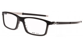 Oakley PITCHMAN OX 8050