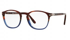 Persol...
