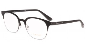 Tom Ford FT 5347