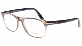 Tom Ford FT 5362