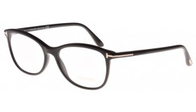 Tom Ford FT 5388