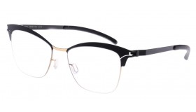 Mykita No 1 - Decades Celia