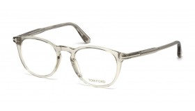 Tom Ford FT 5401 - Clip-on