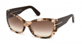 Tom Ford CORINNE 0460