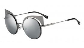 Fendi Eyeshine 0177