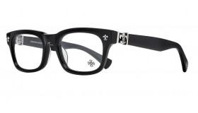 Chrome Hearts GITTIN ANY?