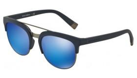 Dolce & Gabbana 6103