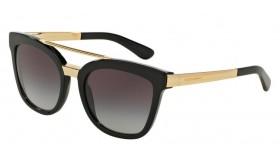 Dolce & Gabbana DG 4269